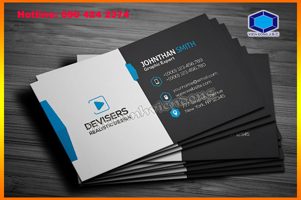 Business cards with two names arts arts business card printing in fresno ca gallery design and colourmoves